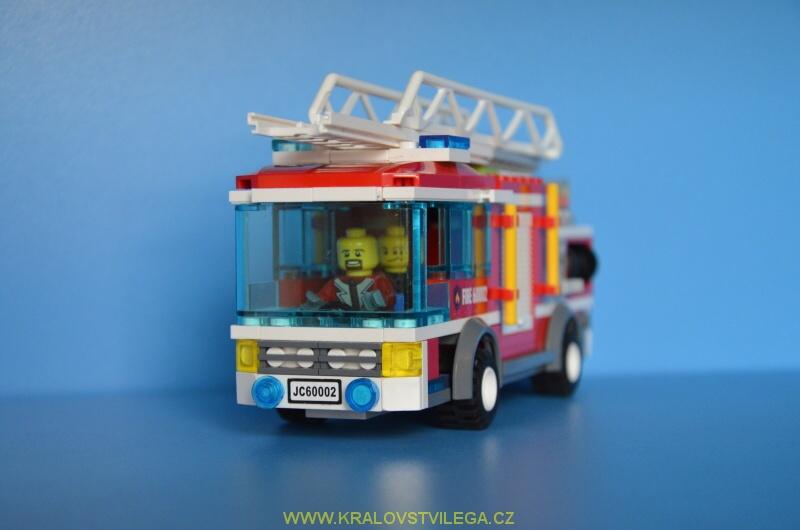 lego city 60002 hasiči 2