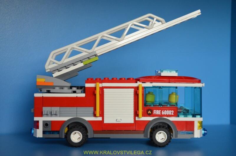 lego city 60002 hasiči 4