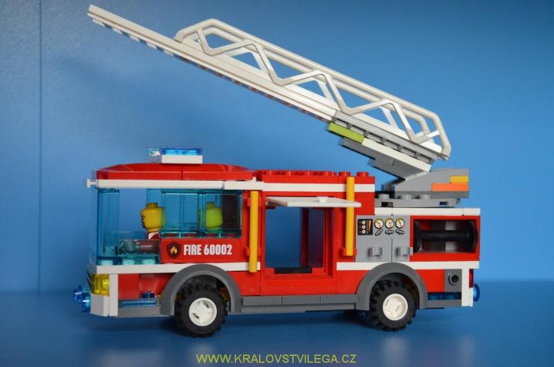 lego city 60002 hasiči 5