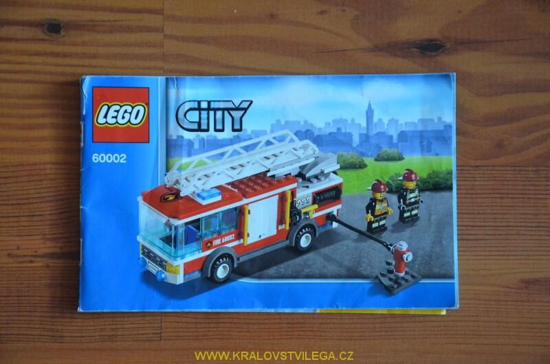 lego city 60002 hasiči 6