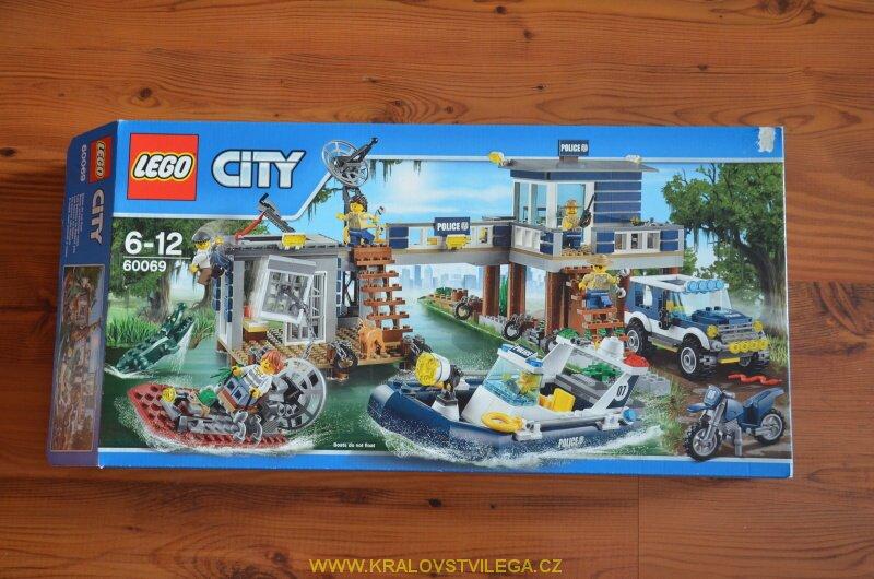 lego_city_60069_stanice_specialni_policie_22
