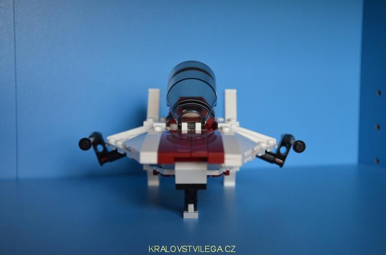 lego star wars 75003 – 2