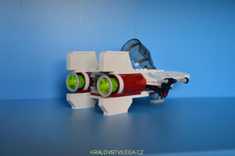 lego star wars 75003 - 4