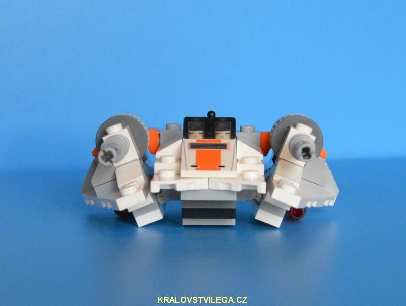 lego star wars 75074 – 3