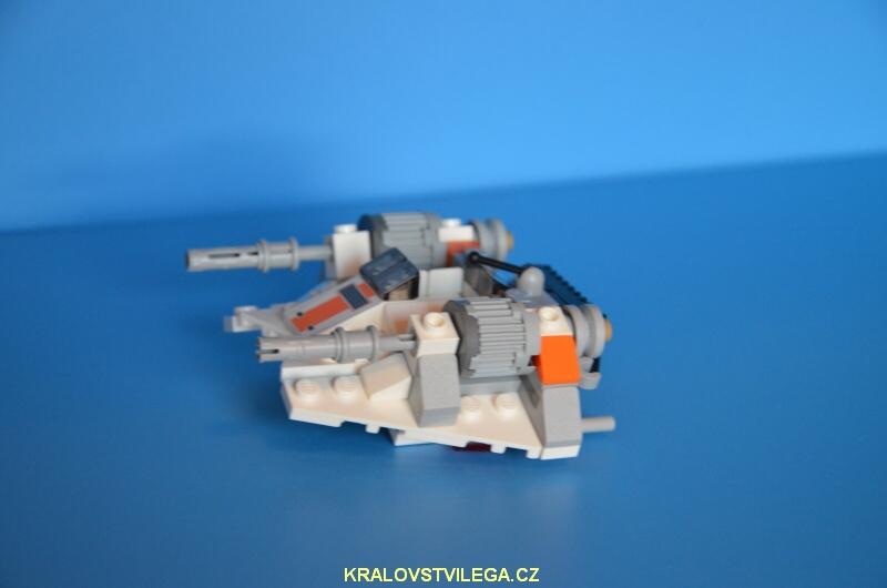 lego star wars 75074 - 4